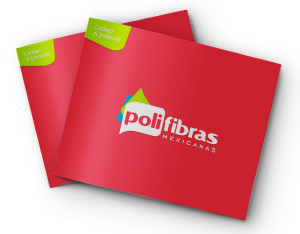 catalogo polifibras