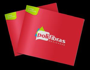 catalogo polifibras