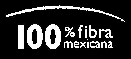 poifibras mexicanas