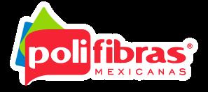 logo polifibras