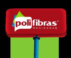 tu marca polifibras