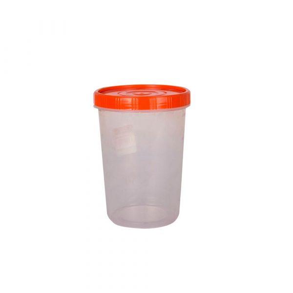 Alica litro