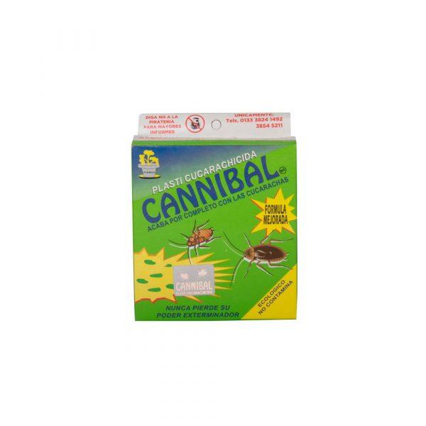 Veneno al Cannival