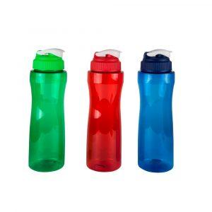 Vaso Spot litro