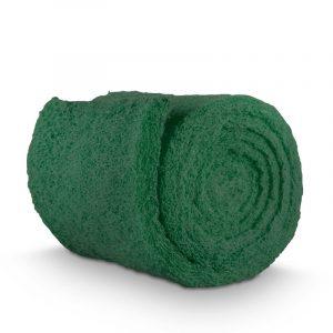 Fibra Verde Bobina
