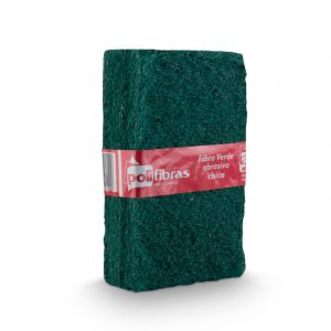 Fibra Verde Mediana